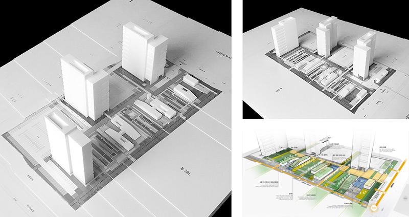 006_170818_이천중리지구 A-1BL 공동주택 설계공모.jpg