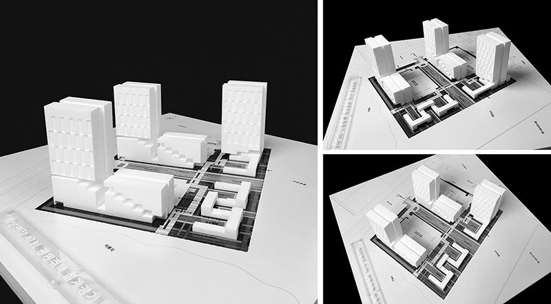 007_171031_화성병점 행복주택 A1BL 공동주택 설계공모.jpg