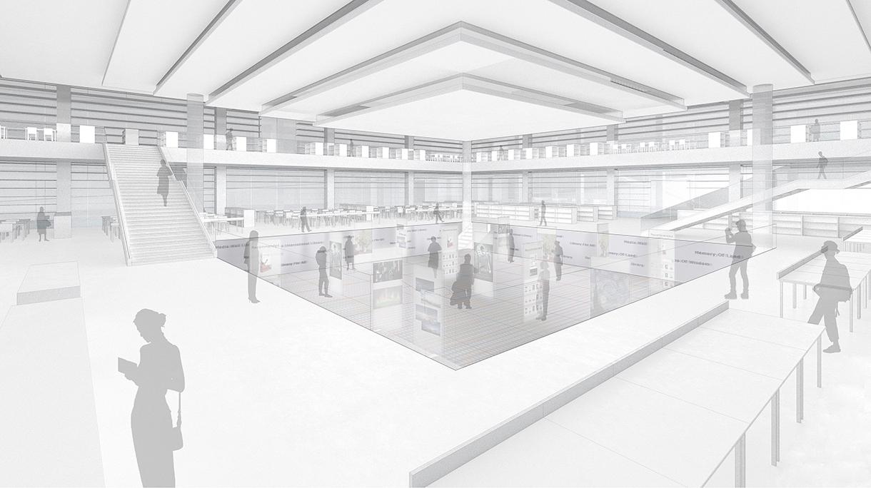 게시_송도국제도시 도서관 건립 국제설계공모 3.jpg