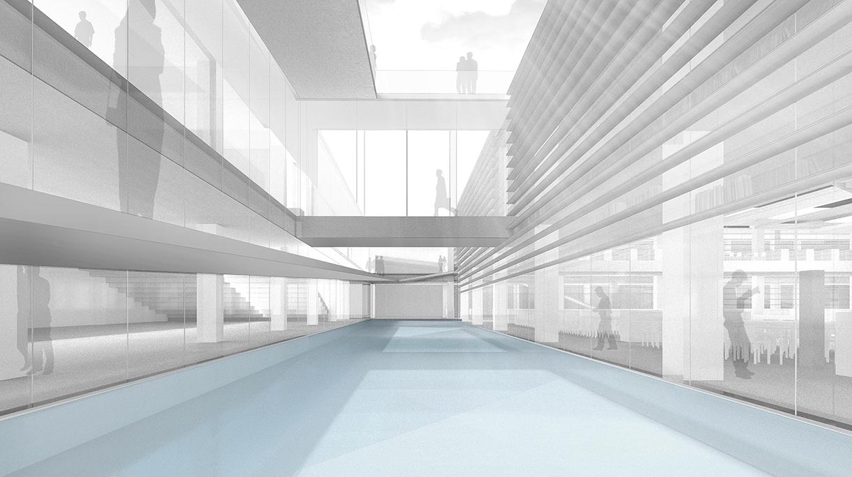게시_송도국제도시 도서관 건립 국제설계공모 4.jpg