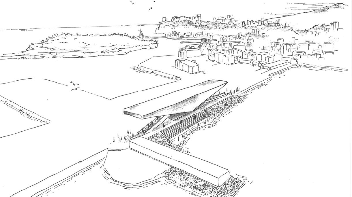 게시_제주 해양레저체험센터 신축 설계공모 3.jpg