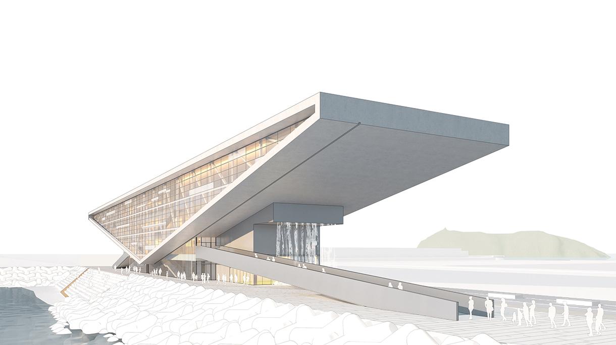 게시_제주 해양레저체험센터 신축 설계공모 2.jpg