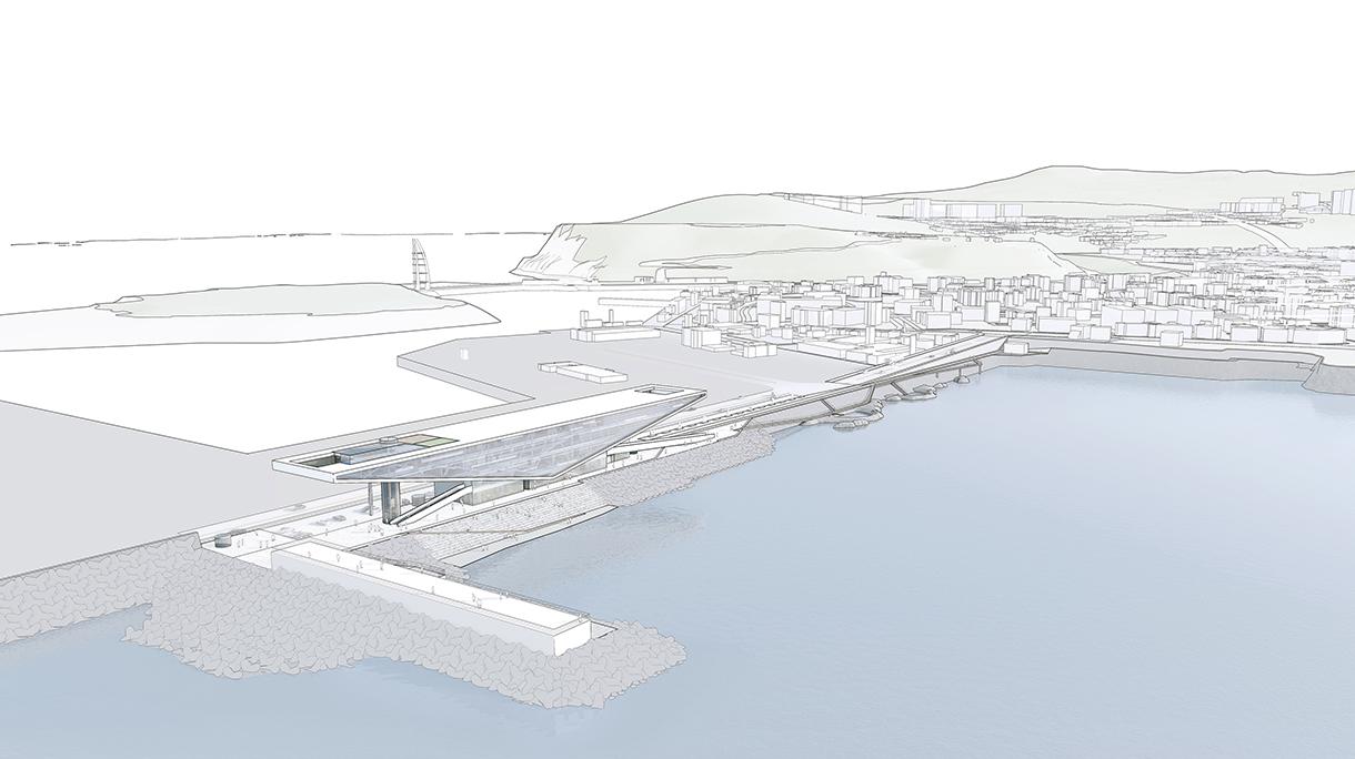 게시_제주 해양레저체험센터 신축 설계공모 1.jpg